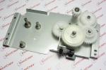 Вузол приводу печі HP LJ 2400 / 2410 / 2420 / 2430, RM1-1500 | RM1-1500-000CN