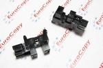 Датчик прохождения бумаги в ручной подаче (фотопрерыватель) Samsung CLP-310 / 315 / CLX-3170 / 6220 / 6250 / 8380 / 8385 / 9250 / 9350 / ML-1910 / 1915 / 2525 / 2580 / 2950 / 3310 / 3710 / SCX-4600 / 4623 / 2551 / 2552 / 2250 / SCX-4720F / FN / 4520 / 401