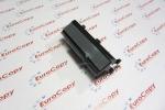 Гальмівний майданчик Samsung ML-1910 / ML-1915 / ML-2525 / ML-2525W / ML-2580N / SCX-4600 / SCX-4623F / SCX-4623FN, JC90-00941A