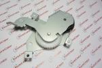 Коливальний вузол в зборі HP LJ 4200 / 4300 / 4250 / 4350 / 4345, RM1-0043