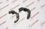 підшипник (бушинг) тефлонового вала правий Samsung ML-14х0 / 1650 / 6060 / Phaser 3400 / 3310 JC72-00381A