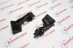 Держатель флажка датчика выхода бумаги Samsung SCX-4321 / 4521 / Phaser РE220, JC61-01268A