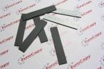 Гальмівний майданчик (гумова накладка) JC73-00140A Samsung ML-1510 / 191x / 1710 / 1750 / 225х / 2525/ 2580 / SCX-4х16 / F / 4100 / 4200 / SF-56х / CLX-3180 / 3185 / 3186 / WC-Pe120 / РE16 / 114e / Ph3150 /3130 /3120 /3119 /3115 /3121 /e-St180S, JC73-0014