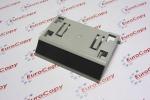 Гальмівний майданчик з 250-лист.касети Canon LBP1000 / HP LJ2100 / 2200, RB9-0695   RB2-3008   RB2-6349