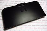 Лоток подачи бумаги HP LaserJet P1006 / P1008, RC2-1234/RC2-1095/RM1-3979
