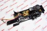 Выключатель питания в сборе HP LJ Pro M1132 / M1136 / M1212nf / M1213nf / M1214nfh / M1216nfh / M1217nfw mfp, RM1-7735 / RM1-7896