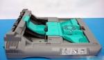Дуплекс в зборі HPLJ 9000 / 9050 / 9040 C8532 / C8532-69003 REM
