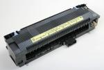 Вузол закріплення в зборі HP LJ 8100 / 8150, RG5-4319 | RG5-6533 | C4214 | RG5-4317 | C4265 | RG5-4328