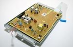 Высоковольтная плата HP LJ P3005 / M3027 / M3035, RM1-3758   RM1-4039