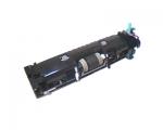 Вузол захоплення паперу из касети в зборі HP LJ P3005, M3027, M3035, RM1-3762-040000 | HP 5851-4012