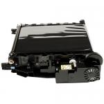 Комплект перенесення зображення (Image Transfer kit) HP CLJ 4700 / 4730 / CM4730 / CP4005 Q7504A | RM1-3161 | RM1-1708-000