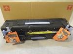 Вузол закріплення в зборі HP LJ 9000 / 9040 / 9050, RG5-5751 | RG5-5696 | C8519-69027 ( входить до складу C9153A) original!