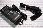 Блок живлення для HP PSC 1600 / 1610 / 1603 / 2350 / 2355 / 2358 OfficeJet 6210 / 6210V / 6210xi 32 v 1100 ma, 16v 1600 ma, 0957-2176 / Q7211-60261 / 0950-4491