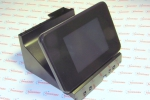 Контрольная панель HP Color LaserJet Pro M276n / nw mfp, CF145-60101