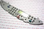 Панель управления HP LJ 3020, Q2665-60101