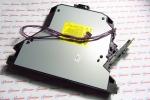 Блок сканера (лазер) HP LJ P4014 / P4015 / P4515 / M4555mfp , RM1-5465-000CN | RM1-4511 | RM1-8074