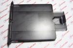 Лоток виходу паперу HP LJ M125 / M127 / M128, RC3-4905 / RM1-9905