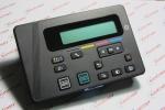 Панель управления HP Color LJ Pro M176n, CF547-60109