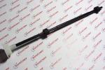 Вал протяжки узла дуплекса HP LJ M1536 / P1566 / 1606, RC2-9470