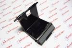 Гальмівний майданчик касети в зборі Samsung ML-225х /305х / SCX-4x20 / 4200 / 5x30 / WC-Pe120 / Ph3300 / 3150 / 3428, JC97-01931A | 019N00987
