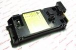 Блок сканера (лазер) HP LJ Pro MFP M125 / M126 / M127 / M128, RM2-5222 / RM2-5126