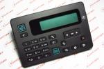Панель управления HP LJ Pro M127 / M127fn / M128, CZ181-60117