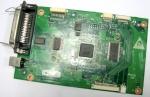 Плата форматування (не мережева) HP LJ P2014, CC375-60001