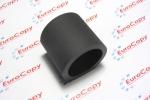 Насадка на ролик захвата бумаги из касеты Canon LaserBase MF3110 / 3228 / MF5730 / MF5750 / MF5770 / LBP-3200 / FAX-L380 FL2-1046-01