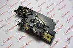 Вимикач живлення (Power Switch Assembly) HP LJ Pro M1536 / P1566 / P1606 / CP1525, RM1-7573 | RC2-9529 | RM1-7634
