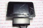 Панель управления HP Color LaserJet Pro 200 M251nw Control Panel, CF147-60101