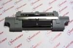 Гальмівний майданчик в зборі HP LJ Pro 400 M401 / M425, RM1-7365-000CN