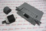 Комплект роликов захвата / подачи и тормозной площадки HP LJ Enterprise 500 Color M551 / M575 , CF081-67903