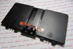Лоток захоплення паперу HP LJ Pro MFP M125 / M126 / M127 / M128, RM1-9958-000CN