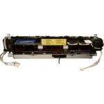 Вузол термозакріплення в зборі Samsung SCX-4200 / 4200R / 4220 (220V) / WC-3119 JC96-03891C   JC96-03891A   126N00259