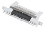 Гальмівний майданчик в зборі з 250-листової касети HP CLJ 3000 / 3600 / 3800 / 2700 / CP3505, RM1-2709-000000 | RM1-2709-000CN