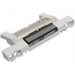 Гальмівний майданчик в зборі из 250-листової касети и доп. касети (лотки 2, 3) HP CLJ 1600 / 2600 / 2605 / CM1015 / CM1017, RM1-1922-000000