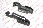 Бічна направляюча пічки HP LJ M1522 / M1120 MFP, RC2-2970