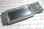 Панель управления HP LJ M5025, M5035, Enterprise M5039, Q7829-60189 | Q7829-60102
