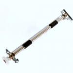 Вал подачи в сборе в ручном лотке (лоток 1) HP LJ P4014 / P4015 / P4515 / M4555, RM1-4527-000CN