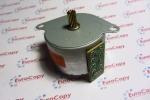 Головний двигун в зборі HP LJ 3015 / 3020 / 3030 / LBP-2900 / 3000, RK2-0107-000000
