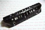 Верхня кришка вузла закріплення для апаратів з дуплексом HP LJ M1536dnf MFP/ P1606DN / P1566, RC2-9469