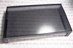 Крышка пылезащитная лотка подачи бумаги HP LJ Pro М176 / М177, RM2-0169 | RC3-5146