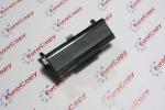 Майданчик відділення в зборі (гальмівний) Xerox Phaser3140 / 3155 / 3160, 019N00998