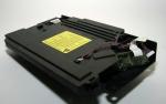Блок сканера (лазер) HP LJ 2200, RG5-5590 | RG5-5591