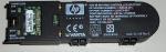 Батарея для контролера 398648-001 HP Smart Array P400 / 512MB SPS-BD,BATTERY CHARGER,MOD,4X,V500HTX DL165G5 / DL180G5 / DL360G7 / DL380G7 / BL685c/ BL860c / BLc3000 / BLc7000, 398648-001 | 383280-B21 | 381573-001