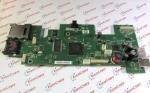 Главная плата управления HP Photosmart C3183, Q8150-60164 Main Logic Board