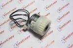 Муфта электромагнитная ручной подачи Canon iR2016 / iR2020 / 2020i / iR2018 / iR2022 / iR2025 / iR2030 / iR2320 / iR2318 / iR2420 / iR2422 / MF7170i / iR2202 / 2002, FK2-1070-000000