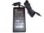 Джерело живлення для сканера 24V, 1.5A ScanJet100 / 120VAC, 15W для HP ScanJet 2300C / 2400 / 3500 / 3570 / 3670 / 3690 / 3970 / 4070 / 4370 / 4400 / 4470 / 4600 / 4670 / G3010 / 5590 / G4010 / G4050 / 5550 / 5590 / 7400 / 7450 / 7490 / 7650 / 7800 / 8270