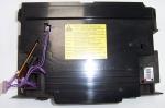 Блок сканера (лазер) HP LJ 2100 / LBP-1000, RG5-4172