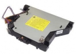Блок сканера (лазер) HP LJ 4300, RM1-0113-000CN | RM1-0183-000CN | Q2431-69001 | RB1-0183